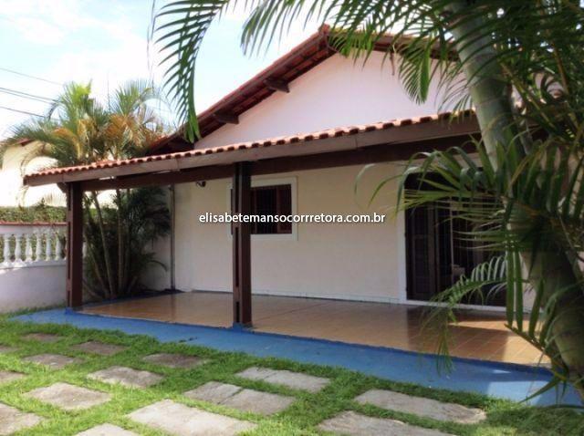 Casa Padrão venda Vila Atlântica Caraguatatuba