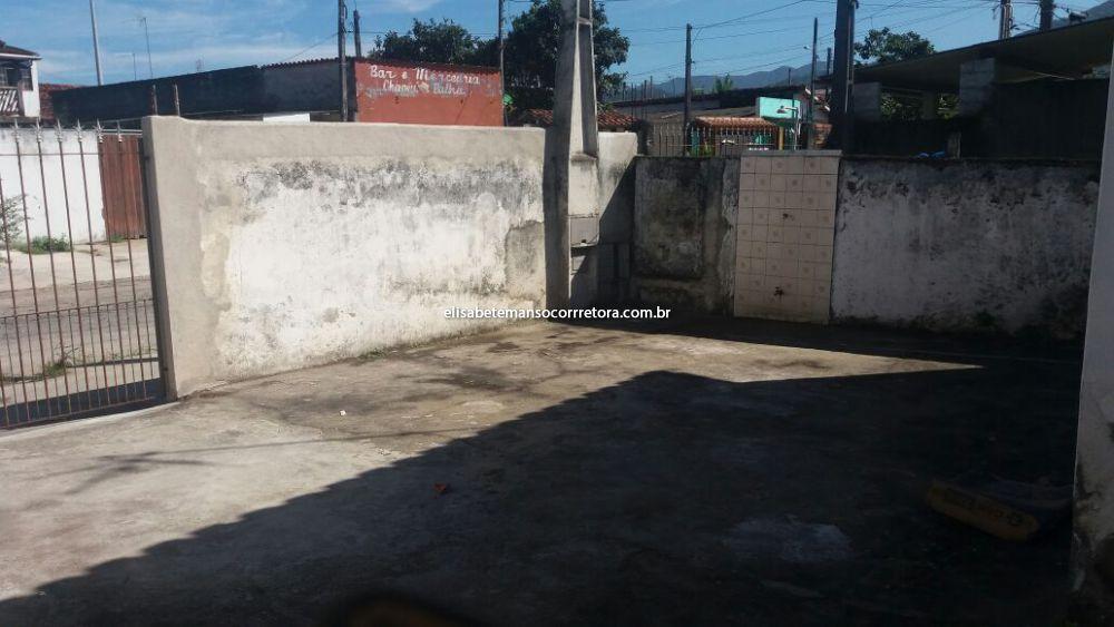 Casa Padrão venda Poiares Caraguatatuba