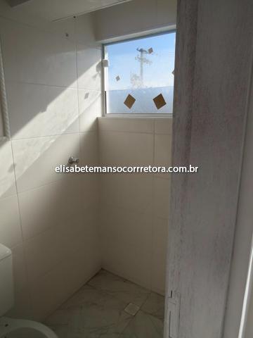 http://www.elisabetemansocorrretora.com.br/fotos_imoveis/136/183701011599546.jpg