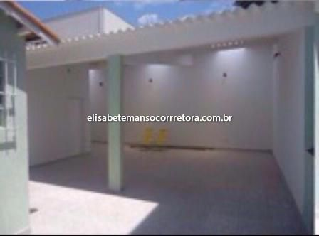 http://www.elisabetemansocorrretora.com.br/fotos_imoveis/136/184701018905840.jpg