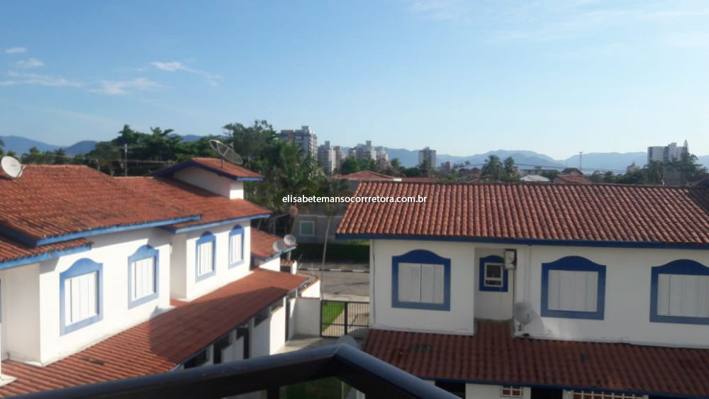 Caraguatatuba Apartamento venda INDAIA