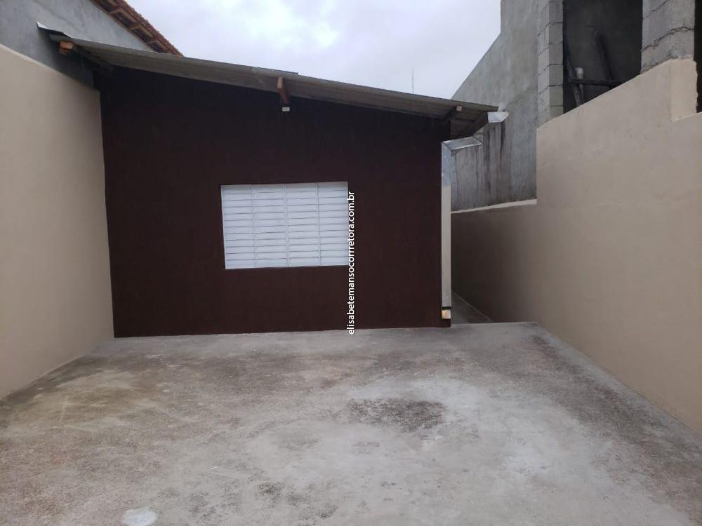 Casa Padrão venda Jardim das Gaivotas Caraguatatuba