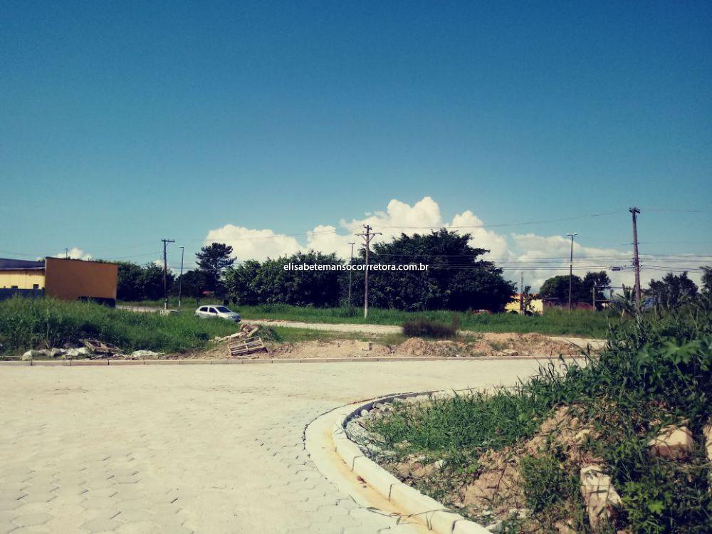 http://www.elisabetemansocorrretora.com.br/fotos_imoveis/22/adbe09e4-09ec-4f23-9b71-7c30f0fad12f.jpg