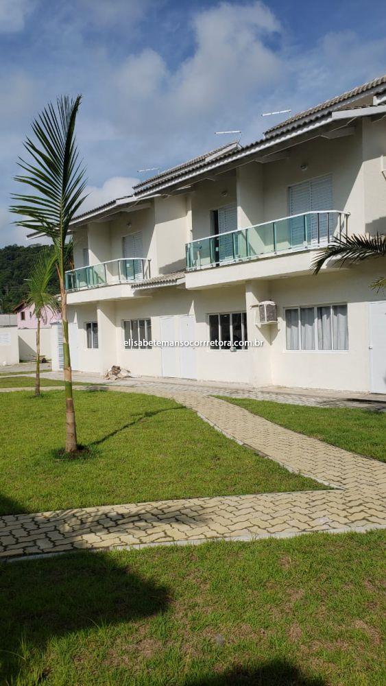 Casa em Condomínio venda Jardim do Sol Caraguatatuba