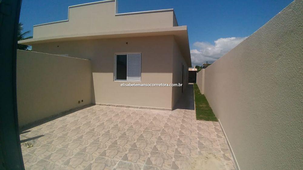 Casa Padrão venda Pontal de Santa Marina Caraguatatuba