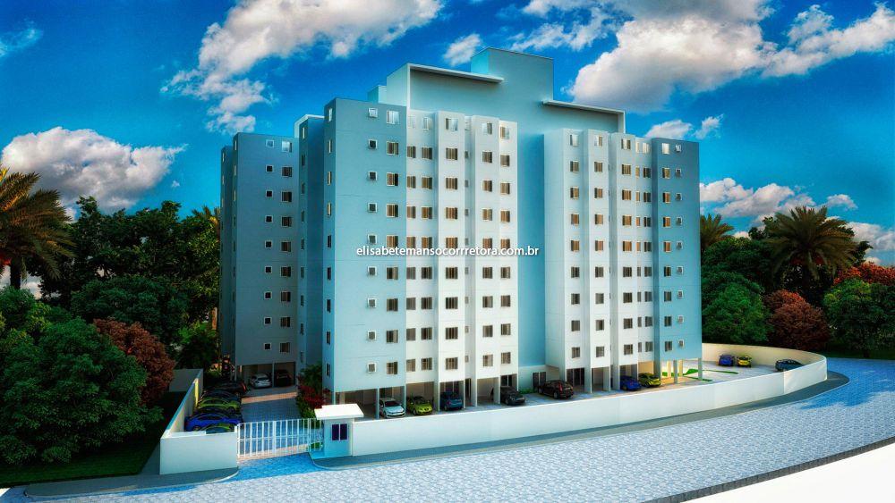 Apartamento venda Martim de Sá Caraguatatuba