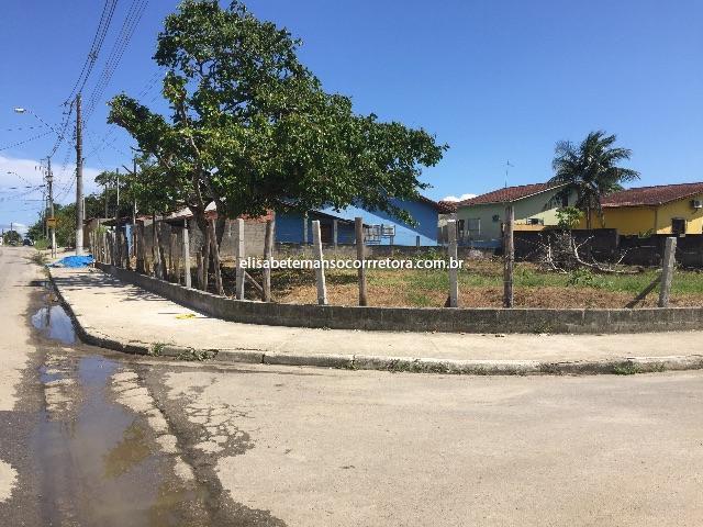 Terreno venda Massaguaçu Caraguatatuba